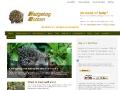 The Fylde Hedgehog Rescue Trust