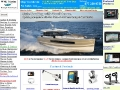 WMJ Marine - GPS, Fish Finders