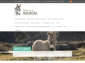 NEDDI Donkey Sanctuary