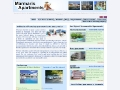 Marmaris Apartments - Self-catering Apartments In