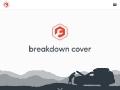 Breakdown Cover