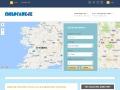 The Childcare Directory, Ireland
