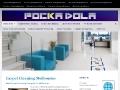 Pocka Dola: Carpet Cleaning Melbourne