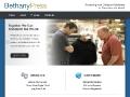 Bethany Press International