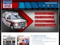 Cypress Creek Emergency Medical Services