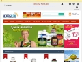 Get Body Herbal Product