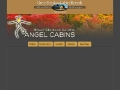 Affordable North Carolina Cabin Rentals
