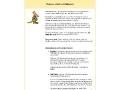 Aardvark Mailing List