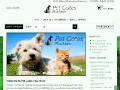 Pet Gates Plus More - Pet Supplies - Online