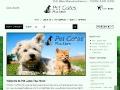 Pet Gates Plus More - Pet Supplies - Online