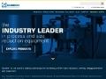 Quadro Engineering, Corp