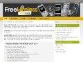 Free Wireless Promo Code