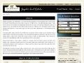 JupiterHomes: Abacoa Homes For Sale