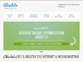 Absolute Internet Marketing - Web Marketing Agency