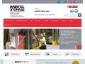 Bristol Storage and Racking