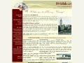 HongKong Hotels - Hong Kong Hotels and Resorts