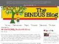 Welcome to Mrs. Bindus Class