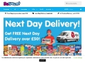 American Candy UK | American Candy, Sweets Soda and Snacks
