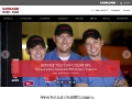 Shaw Material Handling | Raymond Lift Trucks