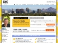 Arizona Homes On-line Real Estate Services