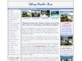 Disney Premier Villas