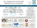 Associate Reformed Presbyterian Church