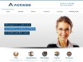 Website designers firm