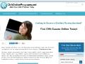 CNAOnlinePrograms.net