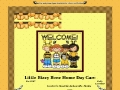 Brendas Little Bizzy Beez Family Daycare