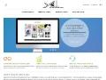 Xell Battery Expert Online Store