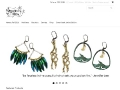 Ornamental Things ~ Handmade Beaded Jewelry