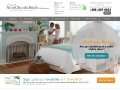 Nine Clouds Beds & Mattresses in Mississauga Can
