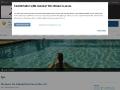 Spa Resort in Orlando: Beautiful Resort and Spa
