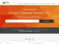 Ka Boom - The Family Community Site