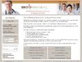 SEO Medical: Healthcare Marketing Directory