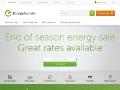 TRU Energy Australia Gas and Electricity Power
