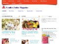 Families On-Line Magazine