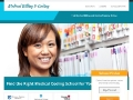 Medical Coding Schools