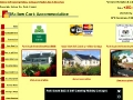 Self-Catering Cottage, Mallow, Cork, Ireland