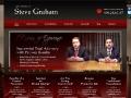 Okanogan County DUI Criminal Defense Lawyer