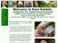 Ross Rabbits