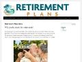 Retirement Advice