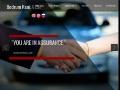 Bodrum Car Rental Service