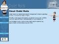 Chalet Maids Property Management