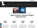 Apple Customer Mac Tech Phone Support