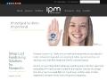 IPM Advancement
