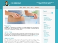 On Dieting - Weight Loss Solutions Reviews