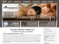RMT - Vancouver Massage Therapists