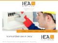 Electricians in Derby