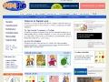 A Parenting Resource - PapaJan.com